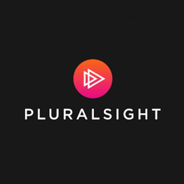 Pluralsight Premium Membership