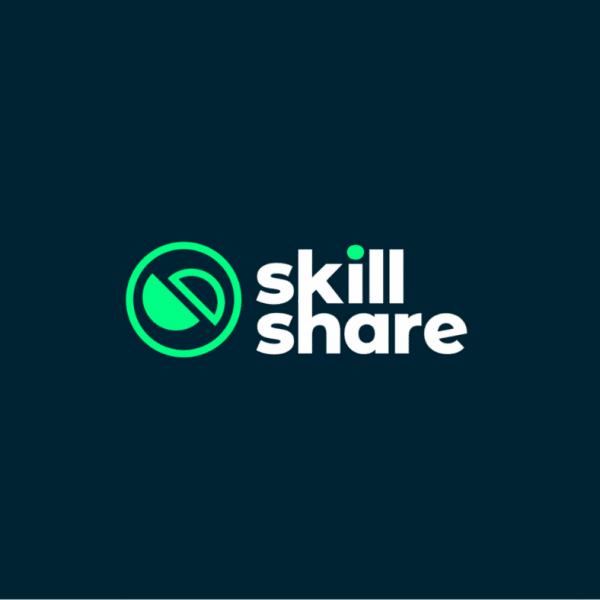 skillshare-premium-account