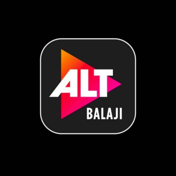 ALTBalaji Subscription