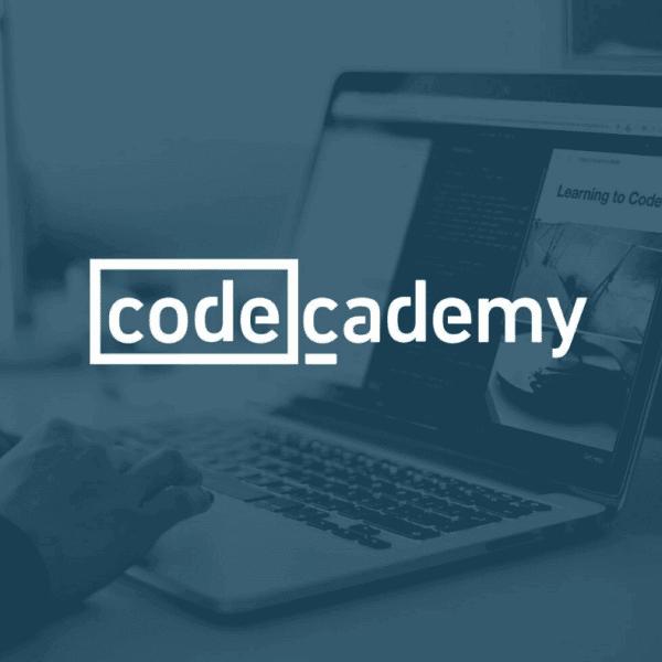 Codecademy Pro
