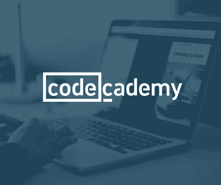Code Academy Pro – 1 Year