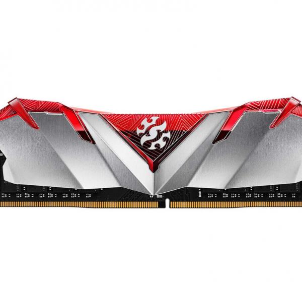Adata DDR4 16 GB