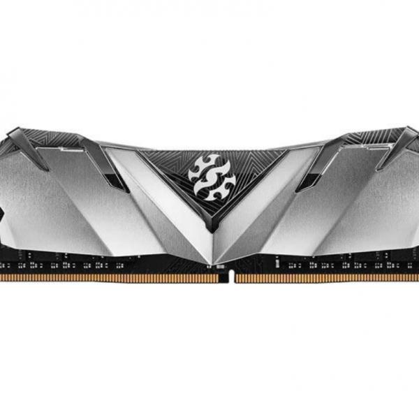 Adata DDR4 8GB