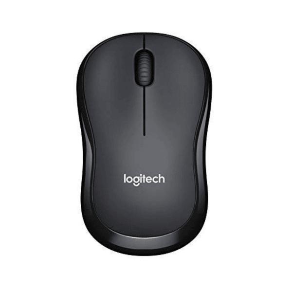 Wireless Mouse B175