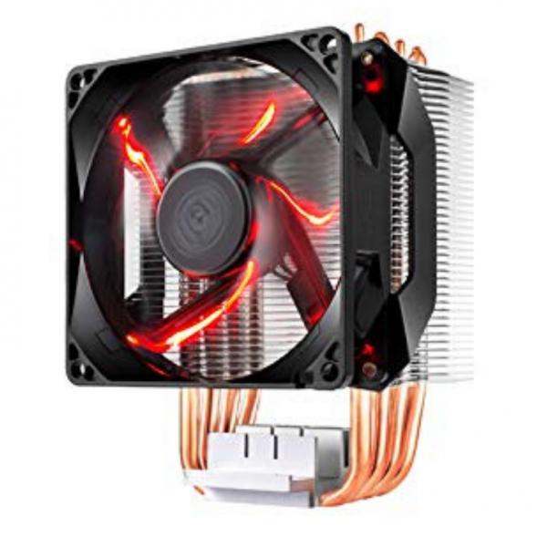 Cooler Master H410R