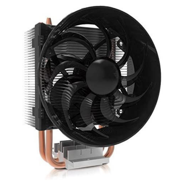 Cooler Master Hyper T200