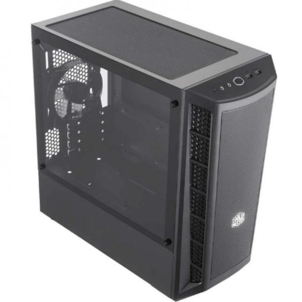 Cooler Maste MB311L