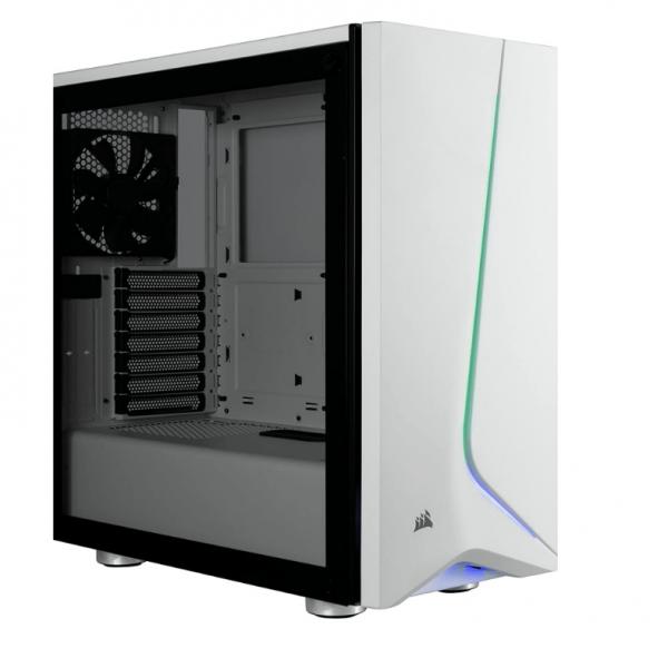 SPEC-06 RGB