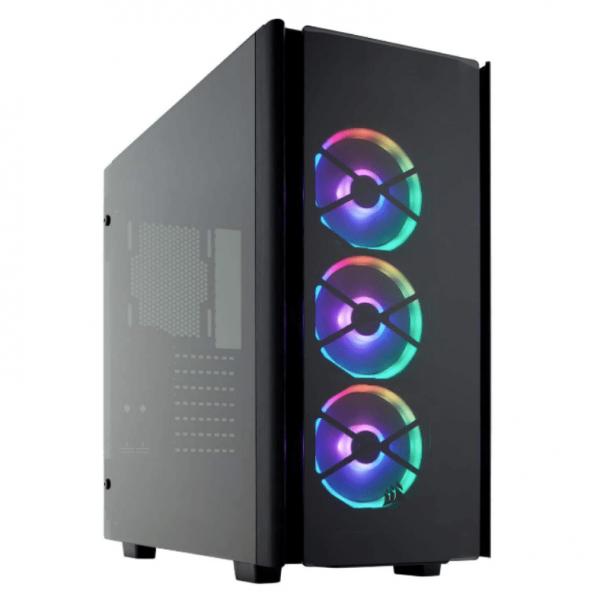 Corsair 500D RGB