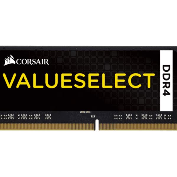 CORSAIR VALUESELECT 8GB