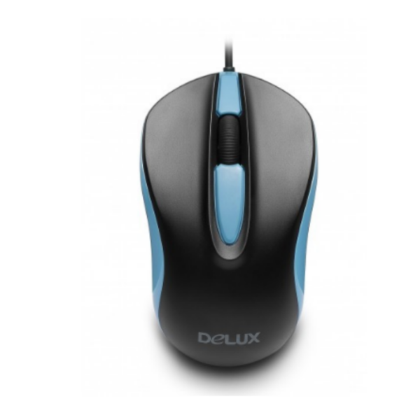 Delux DLM-137BU