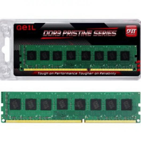 Geil 8 GB DDR3