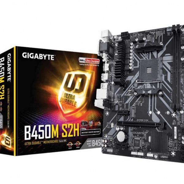 GBB-450M-S2H-32GB
