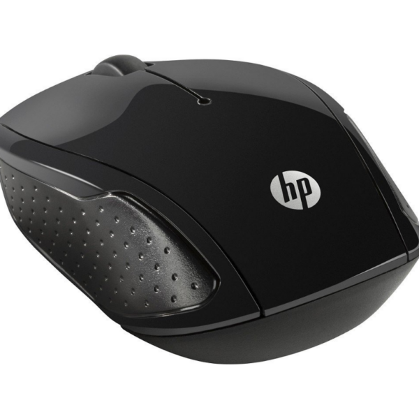 Wireless Mouse HP 200