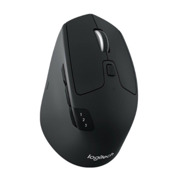 Logitech Bluetooth Mouse M720