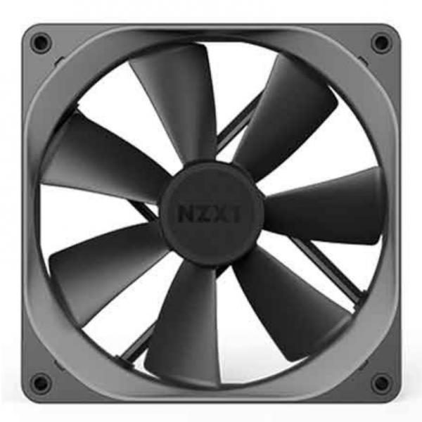 NZXT RF-AP120-FP AER