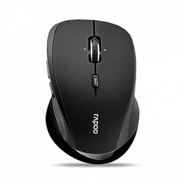 Rapoo 3900P WirelessMouse