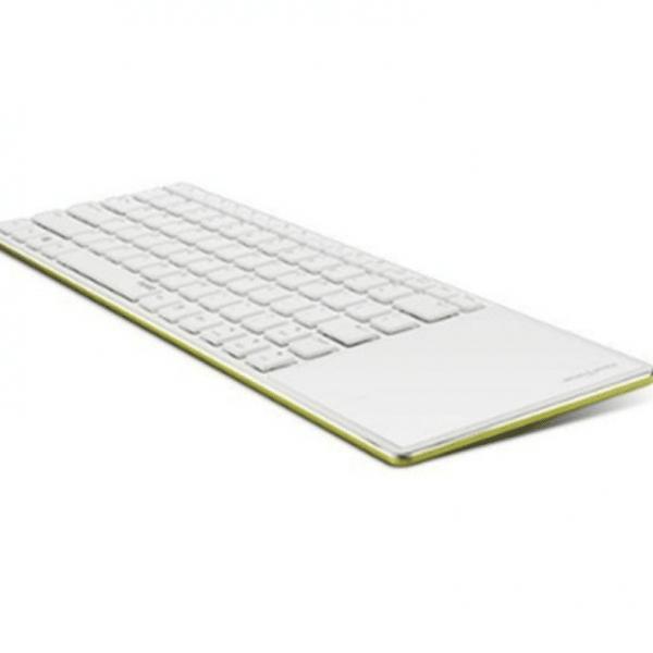 Rapoo Keyboard E6700