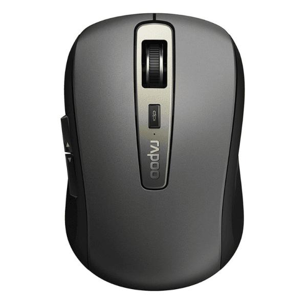 Rapoo MT350 Multi-mode