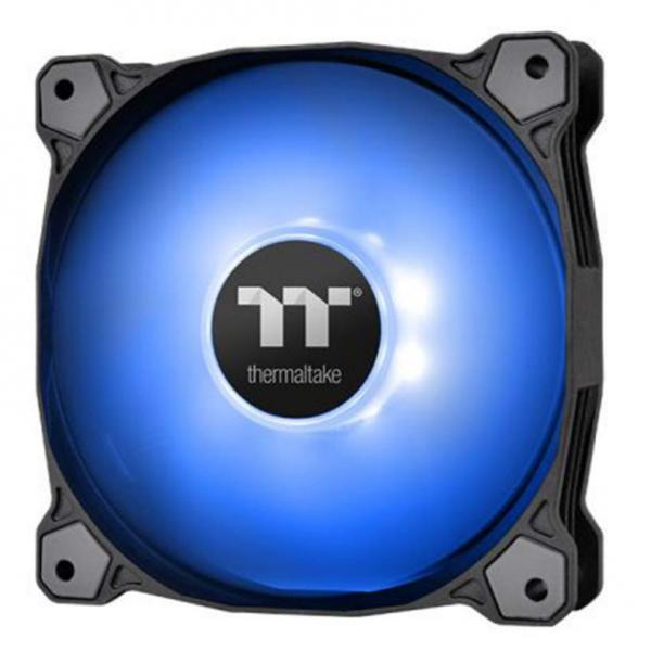 Thermaltake Pure A12 Blue