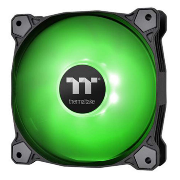 Thermaltake Pure A12 Green