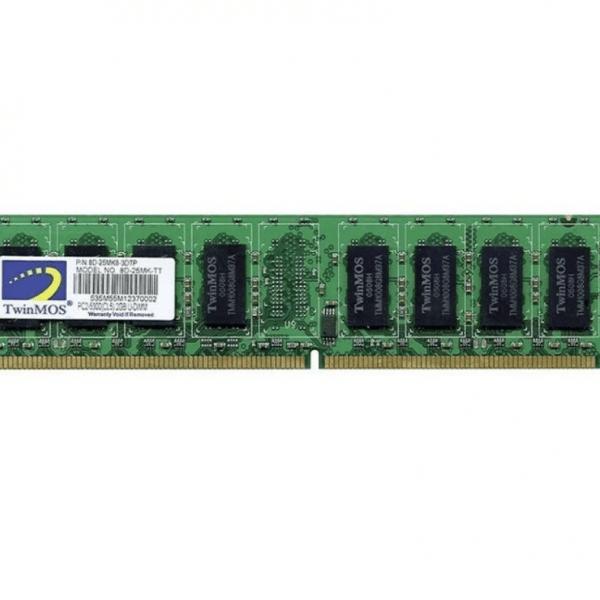 TWINMOS 4GB DDR3