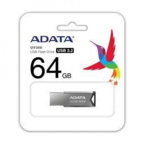 Adata_flash_drive_UV350