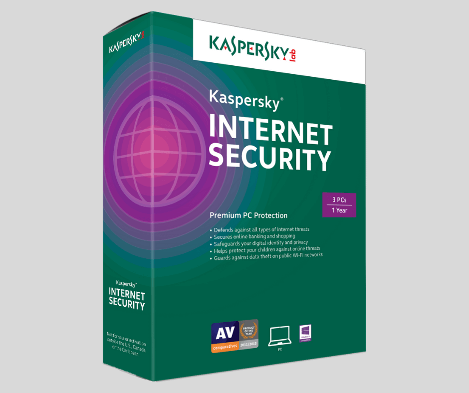 Kaspersky-Internet-Security-2021