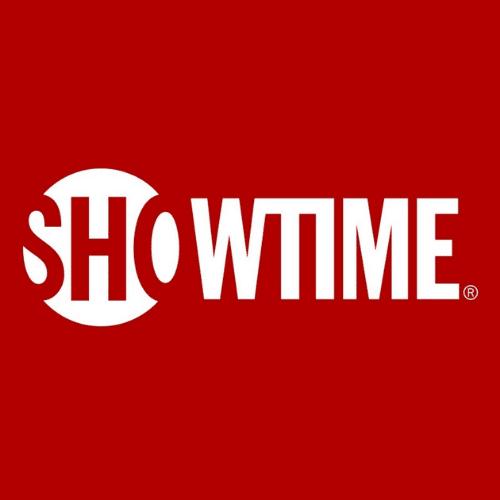 showtime-subscription