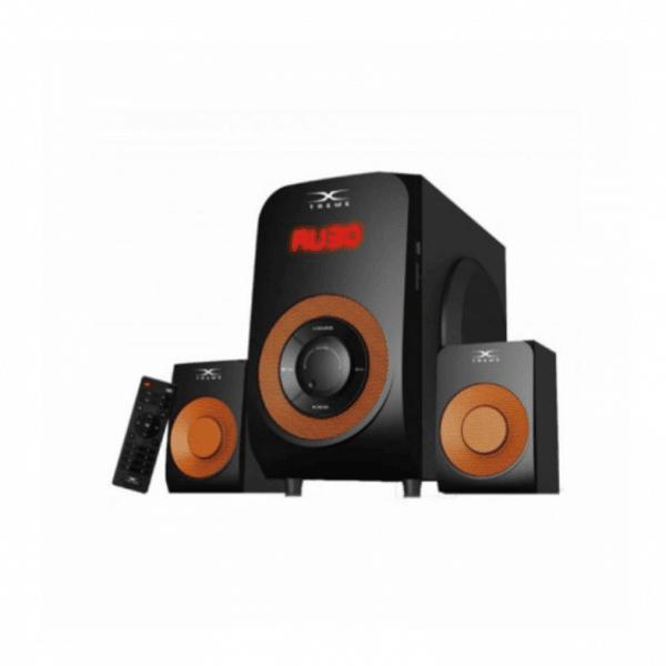 Speaker_xtreme_E832BU _2:1