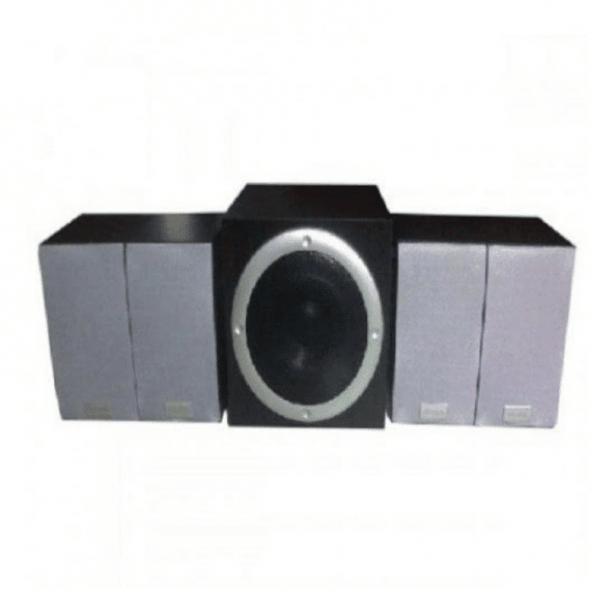 Microlab-Multimedia-Speaker-TMN1