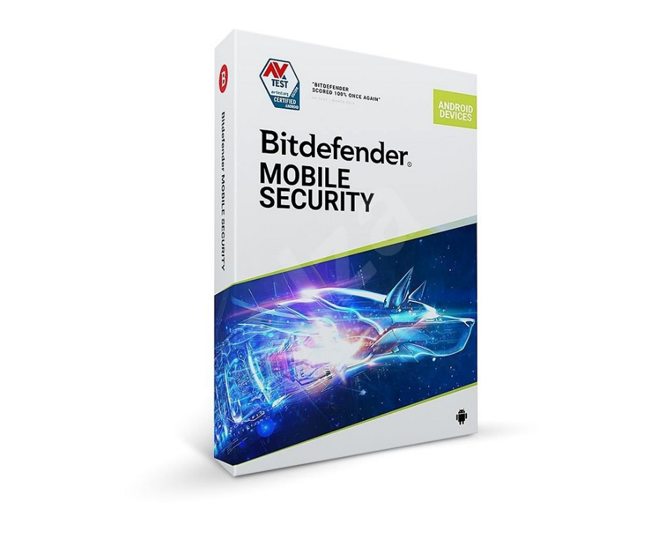 Bitdefender-mobile-Security-for-android