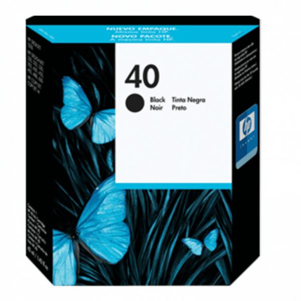 Power Print TN-40