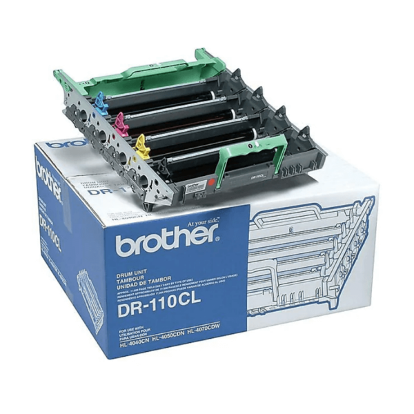 Brother DR-110