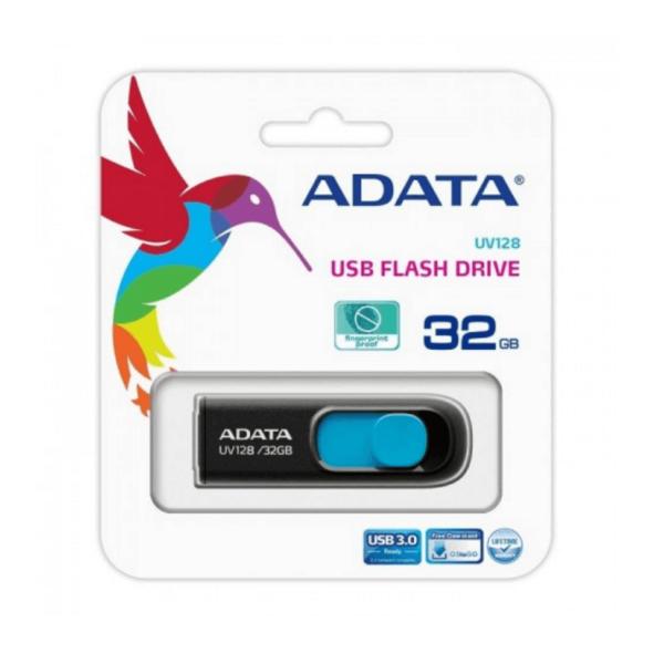 ADATA 32 GB UV128