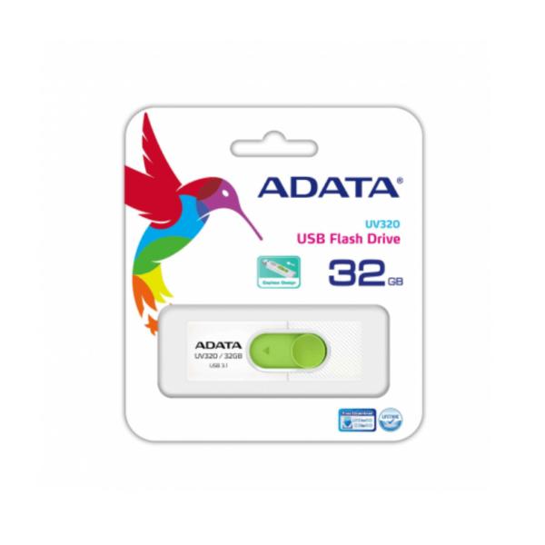 ADATA 32 GB UV320