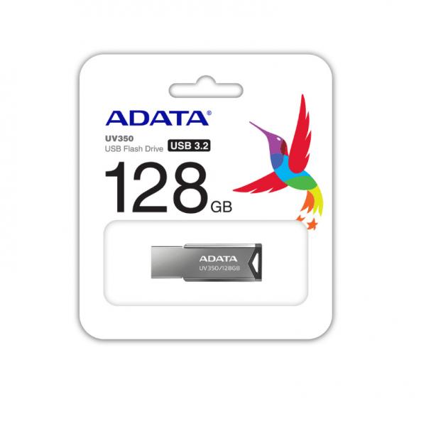 ADATA 128 GB UV350