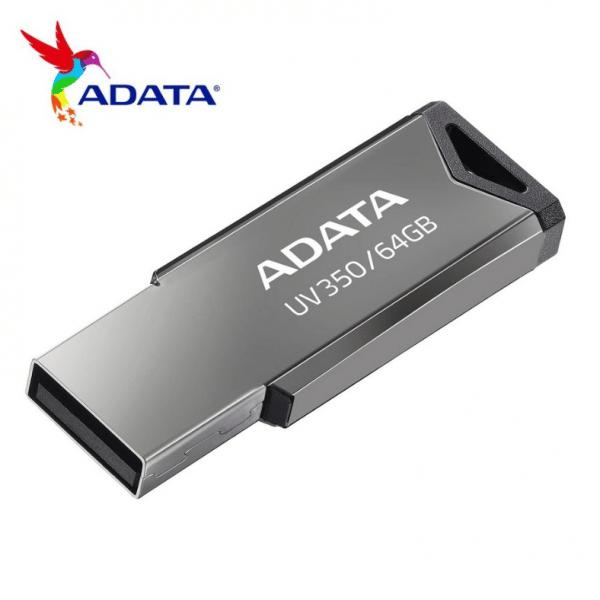 ADATA 64 GB UV350