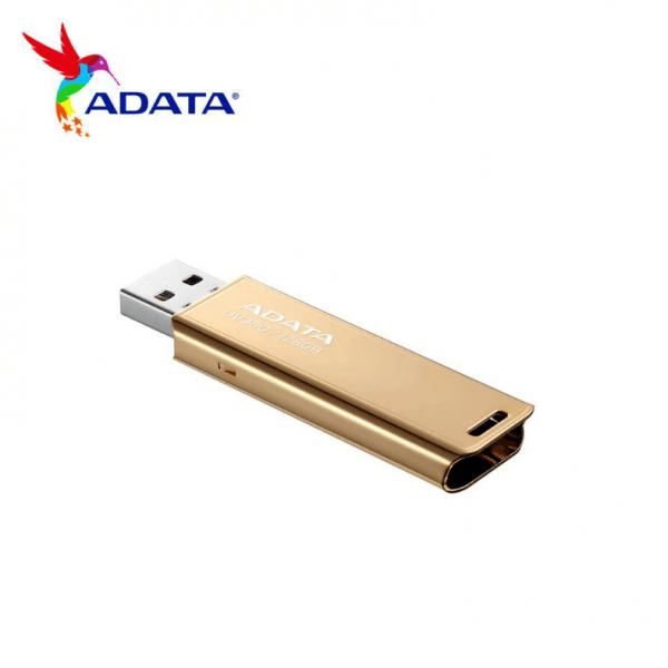 ADATA 64 GB UV360