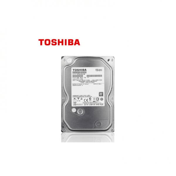 Toshiba 1TB L200 2.5