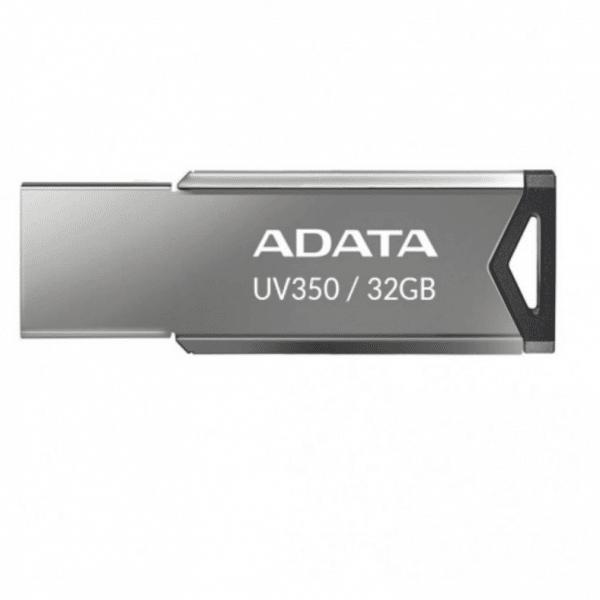 ADATA 32 GB UV350